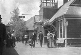 PL-Depot-1890-web