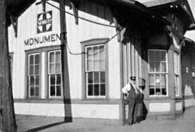 Santa-Fe-Depot-Monument-web