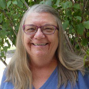 Susan Kuehster, At Large